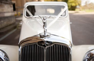 vintage-cars-weddings-stroud-gloucestershire-cotswolds