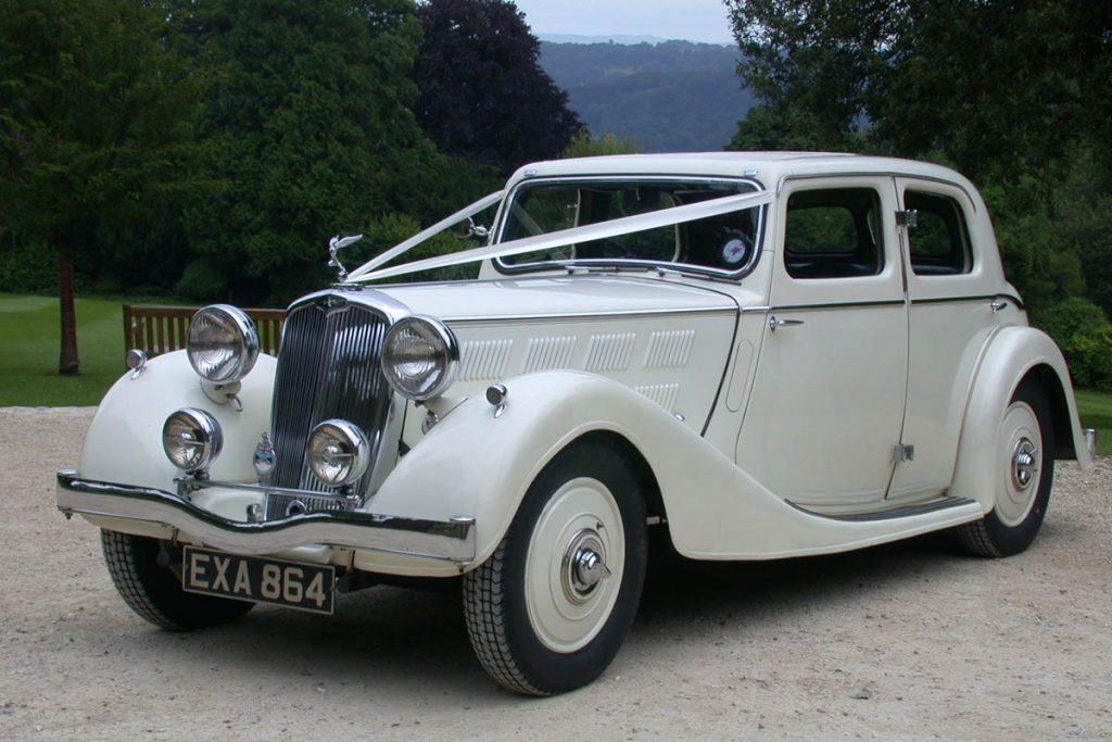 Cars For Weddings Wedding Ideas 2018